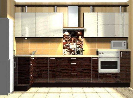 iki-renk-mutfak-dolabi-modelleri-31