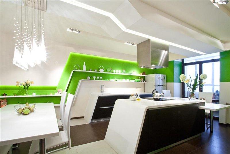 iki-renk-mutfak-dolabi-modelleri-35