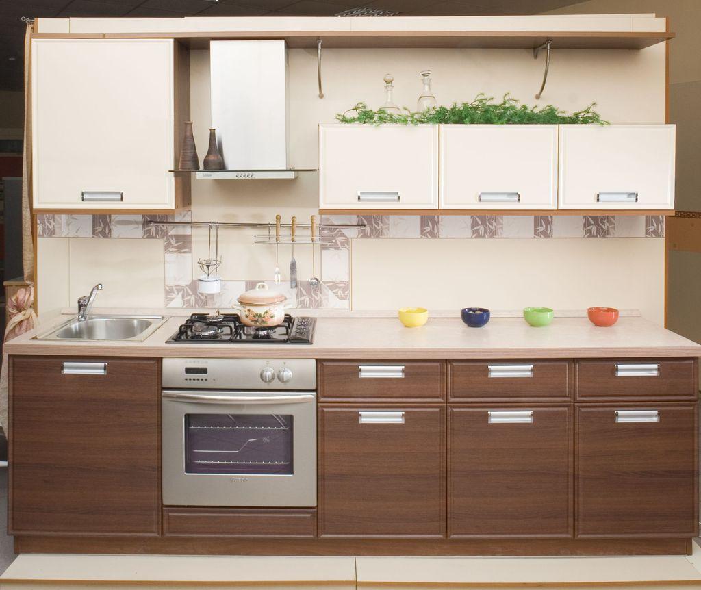 iki-renk-mutfak-dolabi-modelleri-38