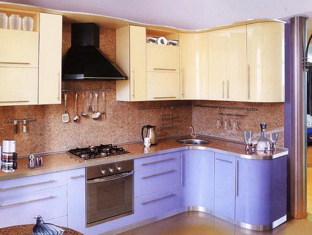 iki-renk-mutfak-dolabi-modelleri-39