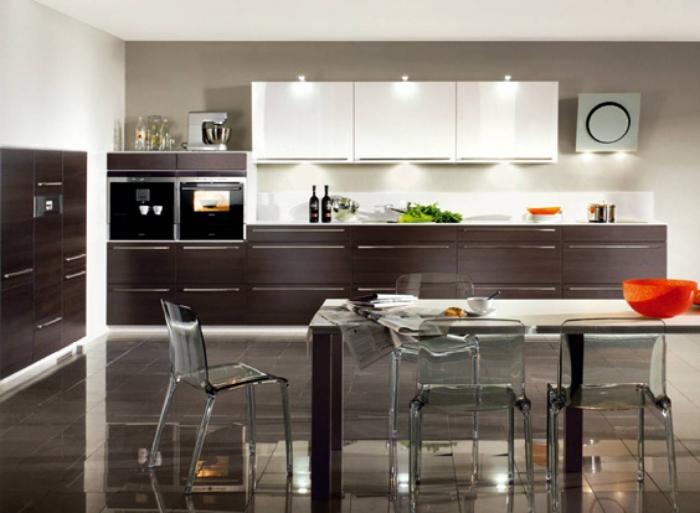 iki-renk-mutfak-dolabi-modelleri-4