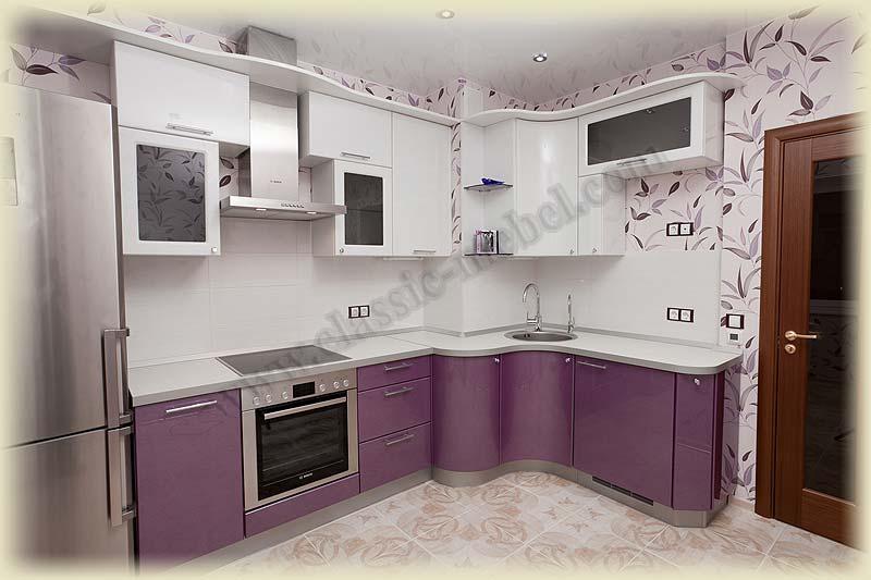 iki-renk-mutfak-dolabi-modelleri-42