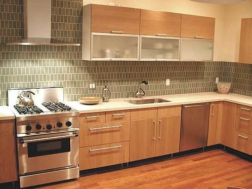 iki-renk-mutfak-dolabi-modelleri-43