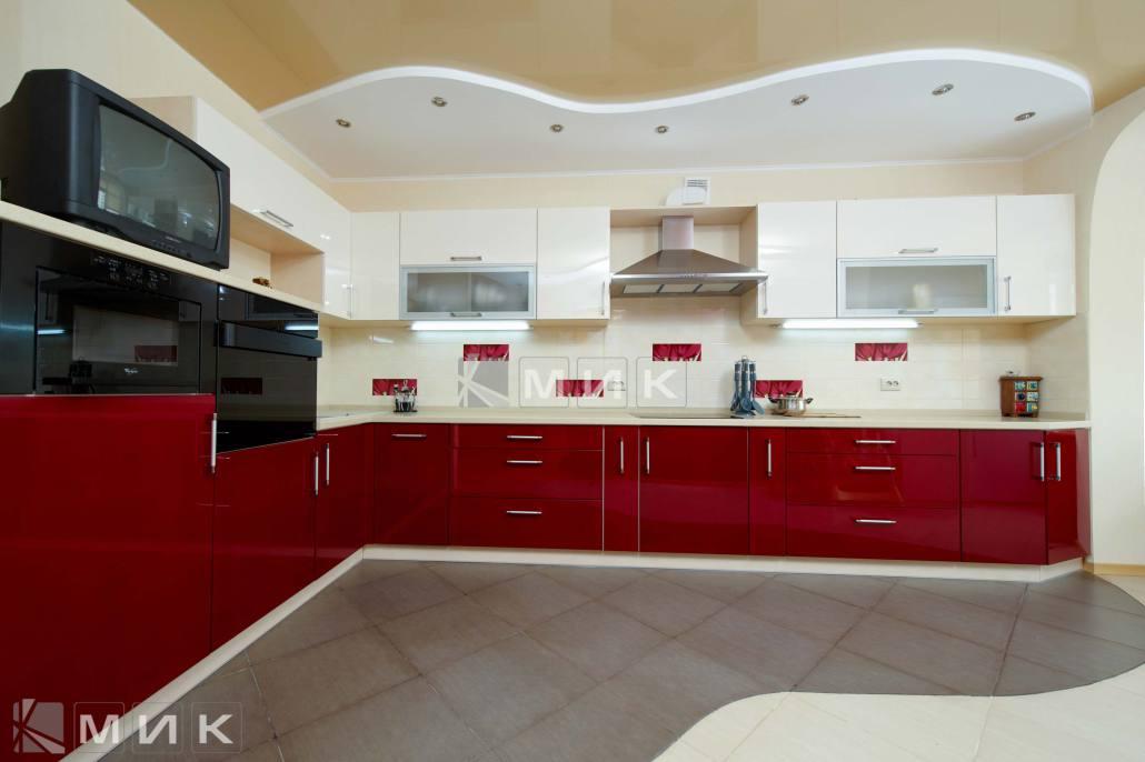 iki-renk-mutfak-dolabi-modelleri-45