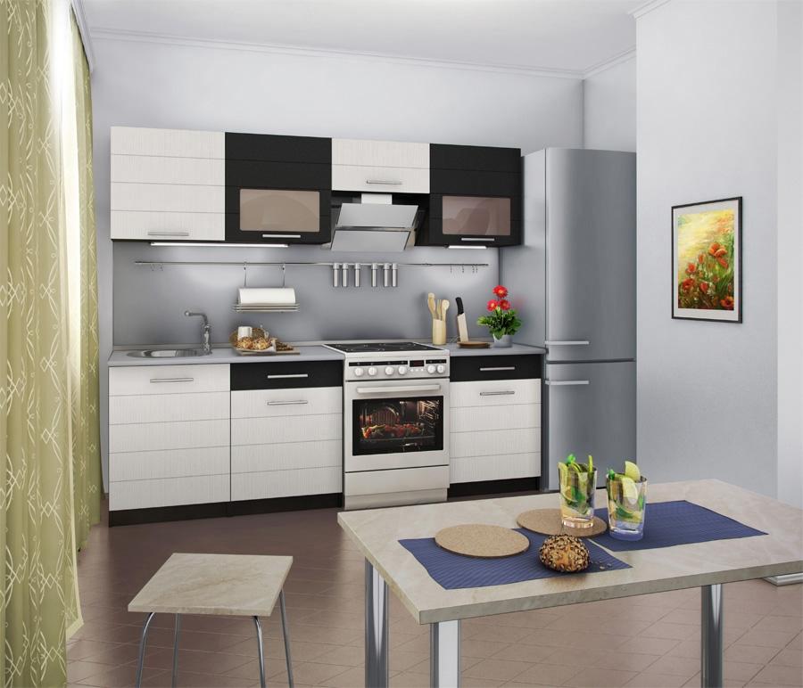 iki-renk-mutfak-dolabi-modelleri-48