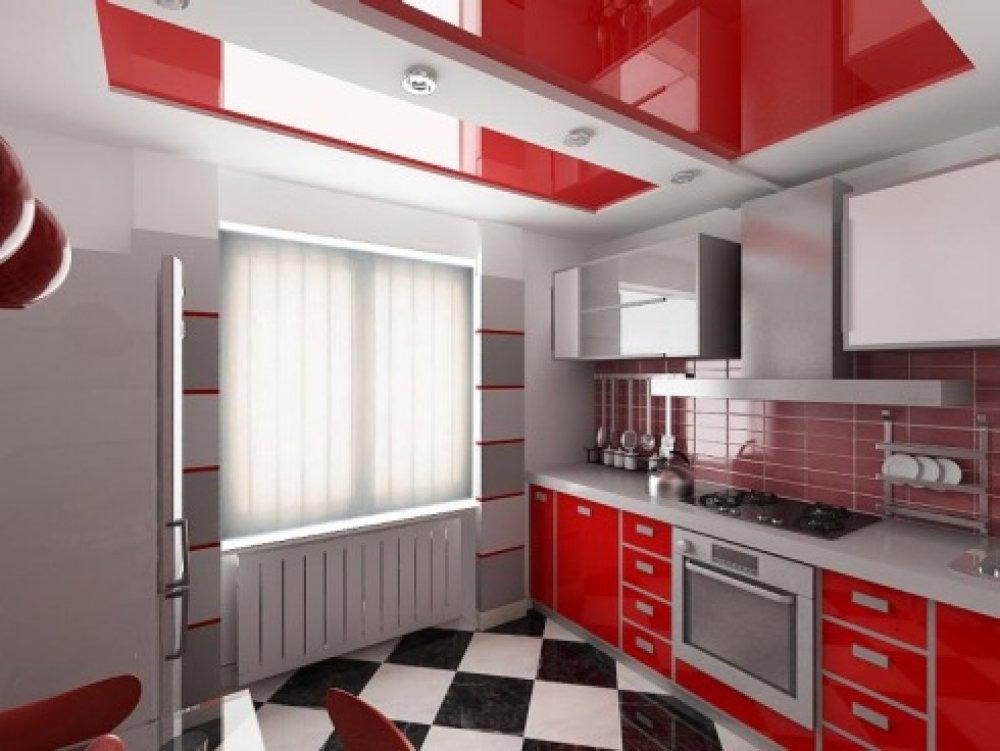 iki-renk-mutfak-dolabi-modelleri-49