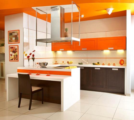 iki-renk-mutfak-dolabi-modelleri-52