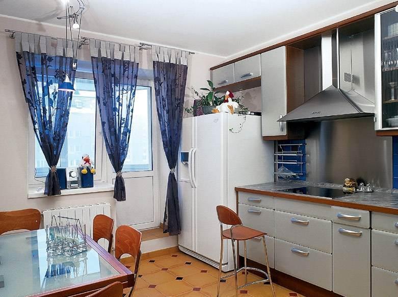 iki-renk-mutfak-dolabi-modelleri-55