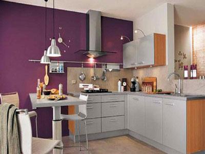 iki-renk-mutfak-dolabi-modelleri-56