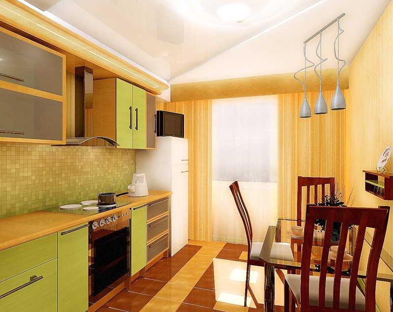iki-renk-mutfak-dolabi-modelleri-58