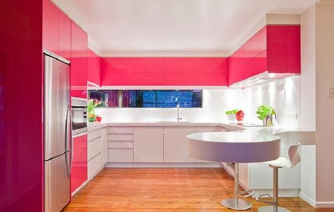 iki-renk-mutfak-dolabi-modelleri-6