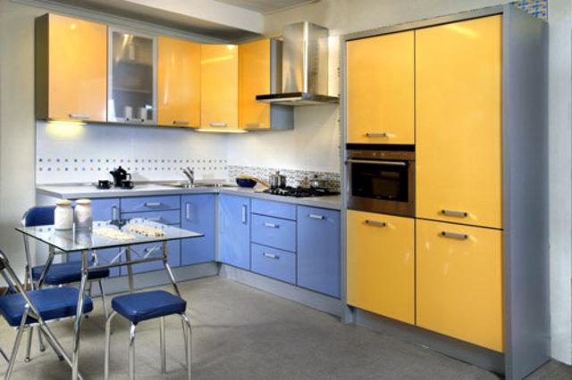 iki-renk-mutfak-dolabi-modelleri-60