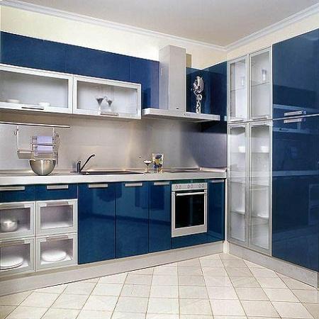 iki-renk-mutfak-dolabi-modelleri-7