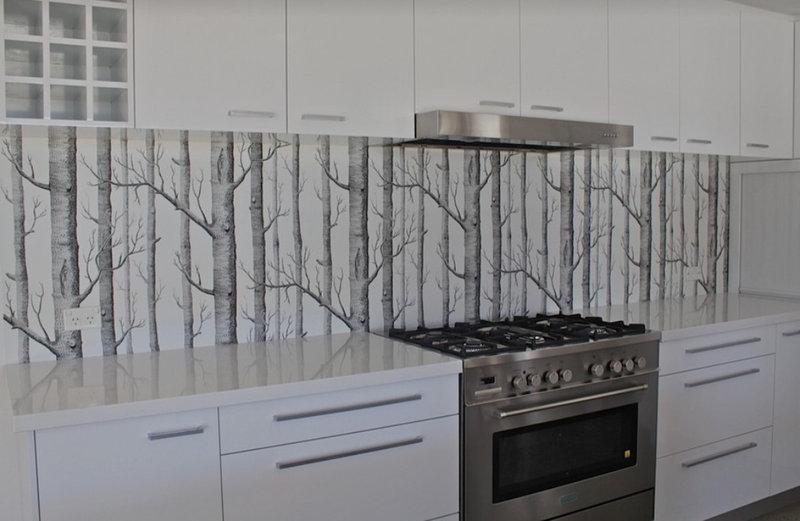 mutfak-duvar-kagidi-28