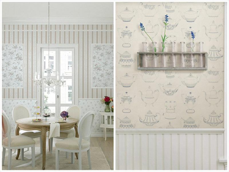 mutfak-duvar-kagidi-60