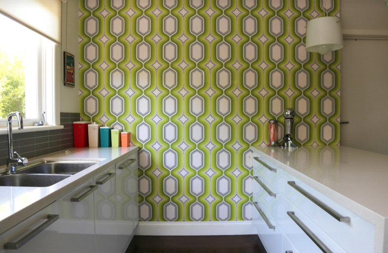 mutfak-duvar-kagidi-83
