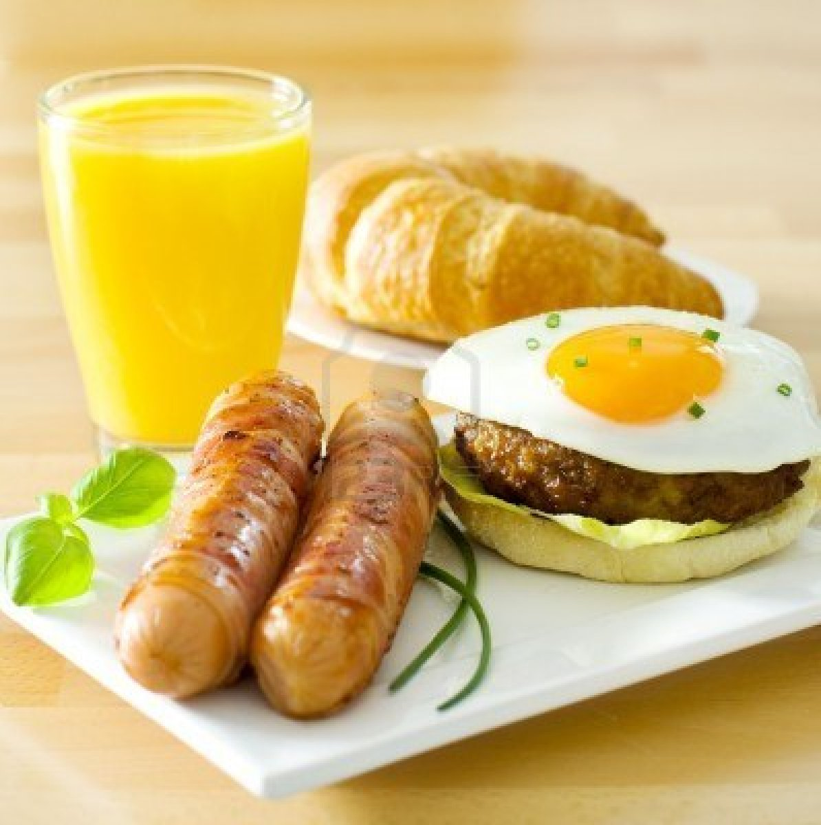 kahvalti-masa-duzeni-17