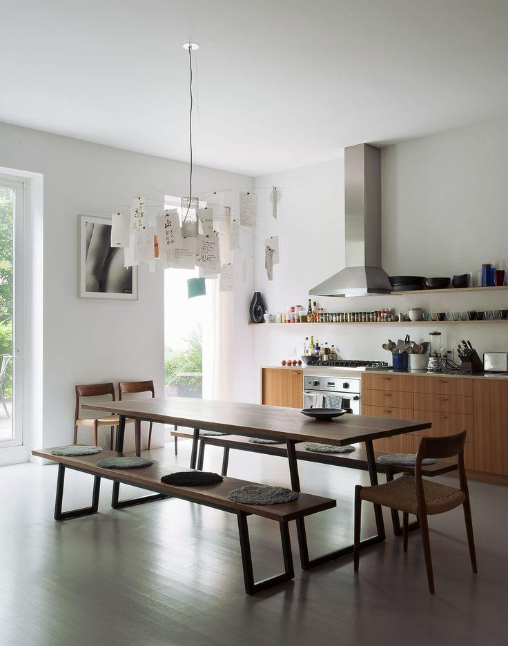 mutfak-avizeleri-31