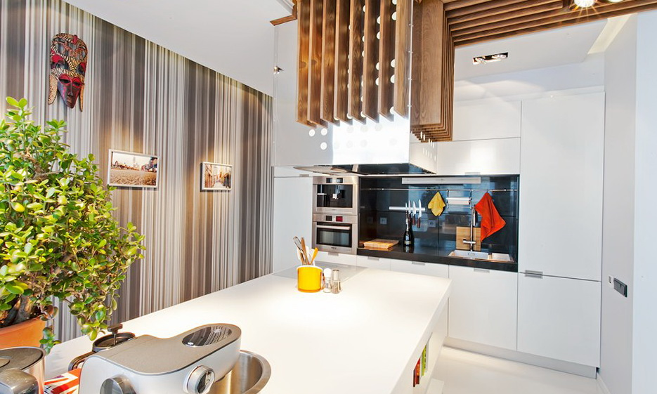 mutfak-aydinlatmasi-24