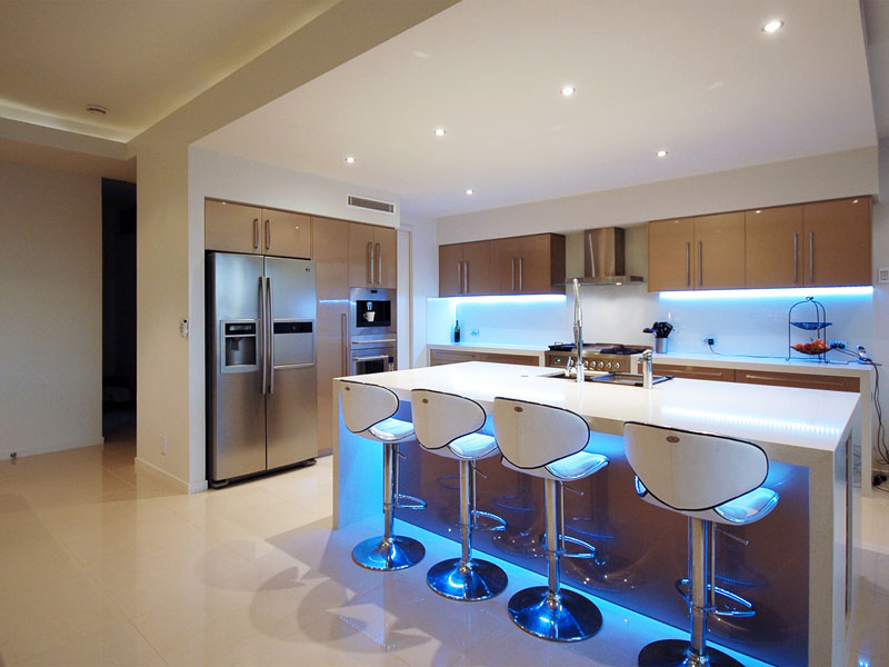 mutfak-aydinlatmasi-25