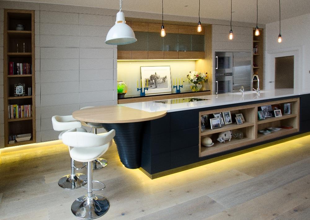 mutfak-aydinlatmasi-33