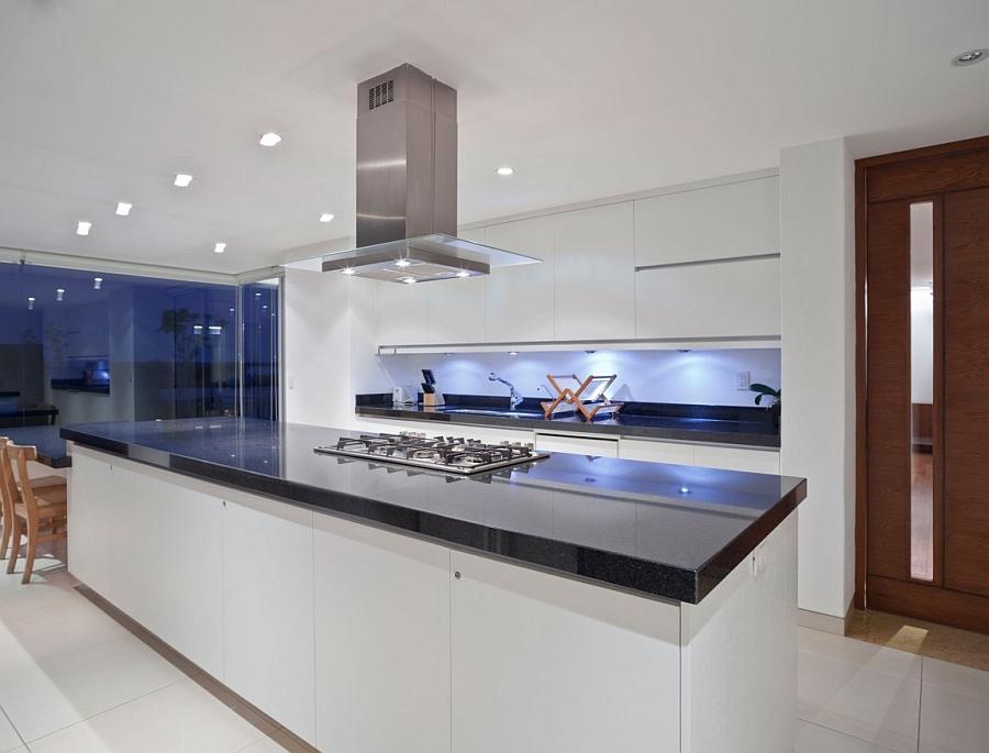 mutfak-aydinlatmasi-35