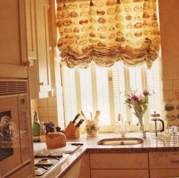 mutfak-perdesi-33