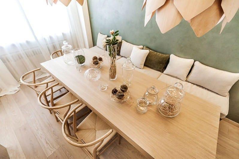 dekoratif-mutfak-10