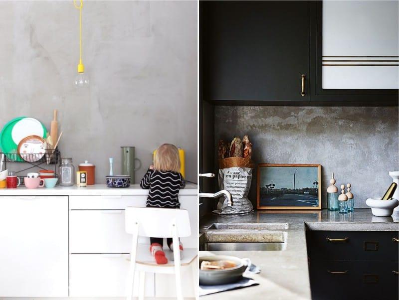dekoratif-mutfak-20