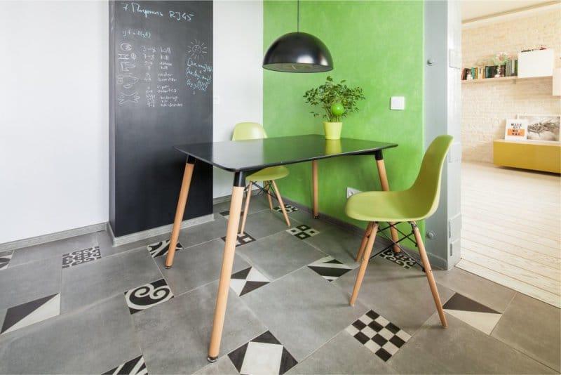 dekoratif-mutfak-5