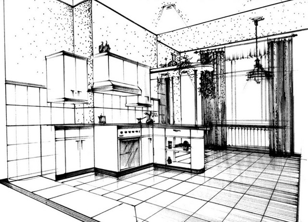 mutfak-cizimi-3
