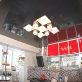 mutfakta-asma-tavan-modelleri-10