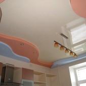 mutfakta-asma-tavan-modelleri-11