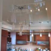 mutfakta-asma-tavan-modelleri-12