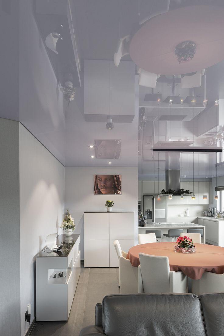 mutfakta-asma-tavan-modelleri-14