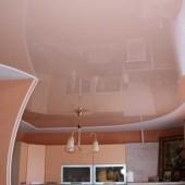 mutfakta-asma-tavan-modelleri-21