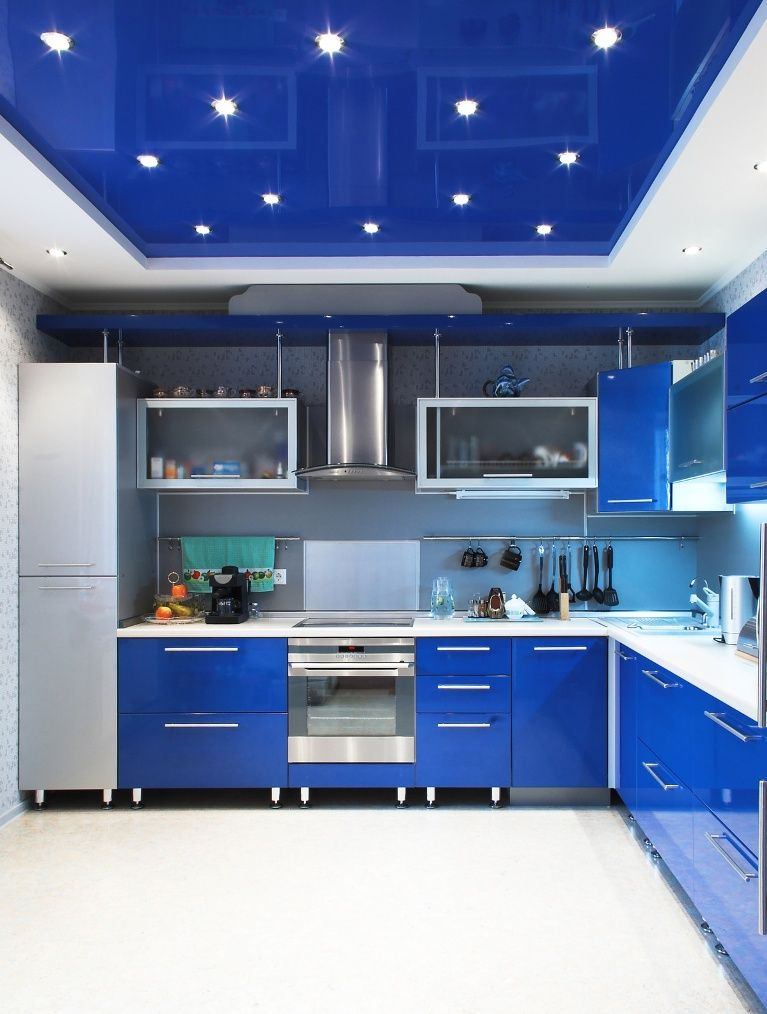 mutfakta-asma-tavan-modelleri-27