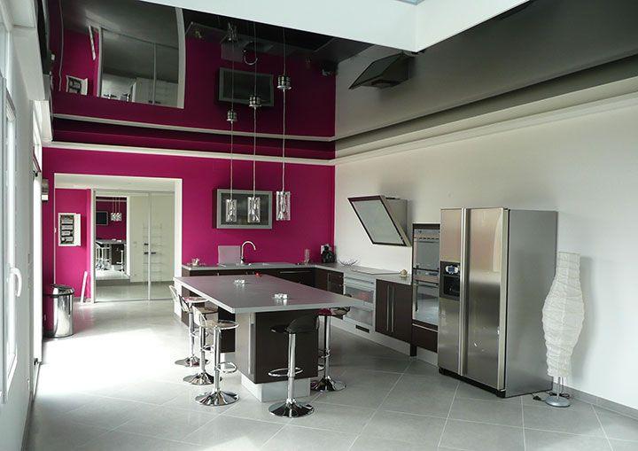 mutfakta-asma-tavan-modelleri-28