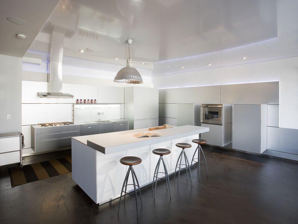 mutfakta-asma-tavan-modelleri-29