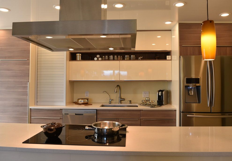 mutfakta-asma-tavan-modelleri-30