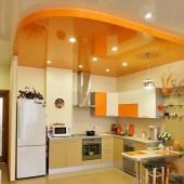 mutfakta-asma-tavan-modelleri-41