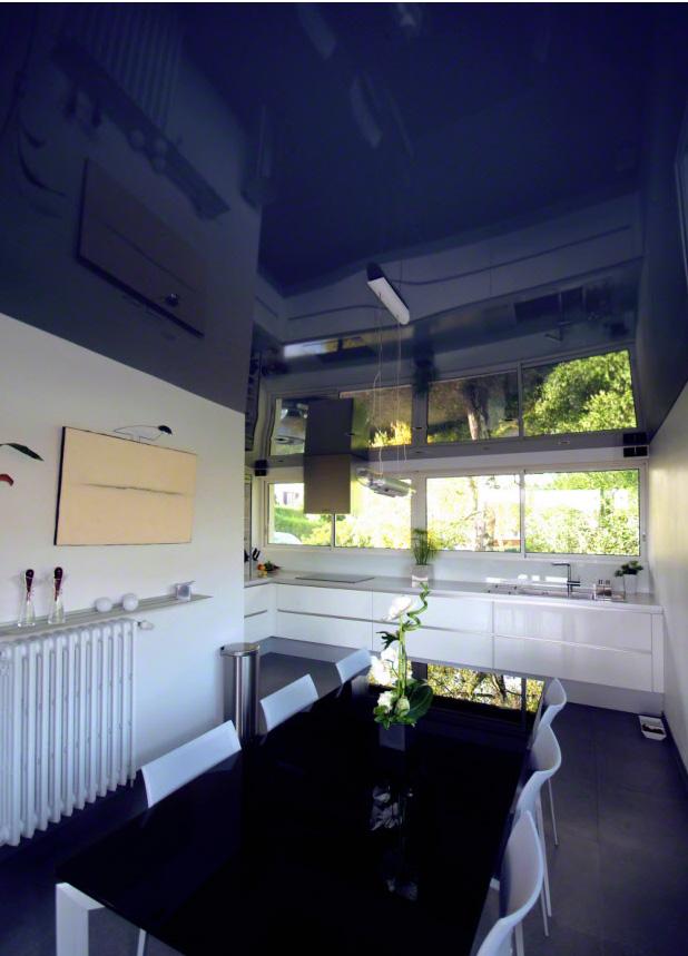 mutfakta-asma-tavan-modelleri-44
