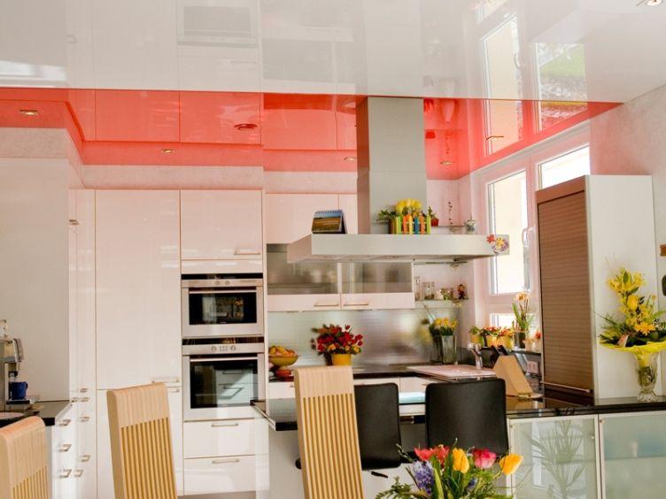 mutfakta-asma-tavan-modelleri-50