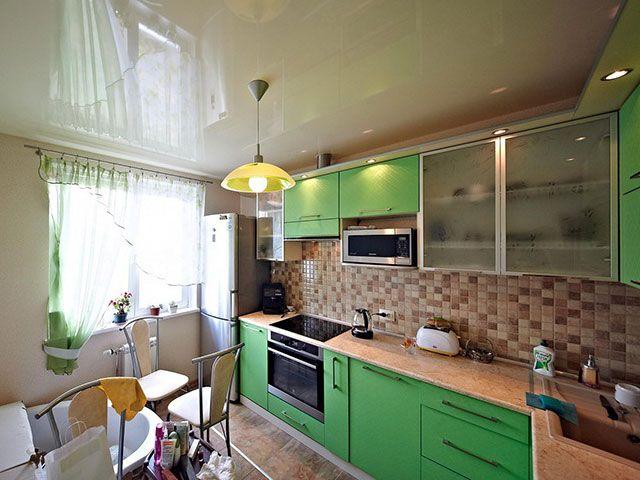 mutfakta-asma-tavan-modelleri-56