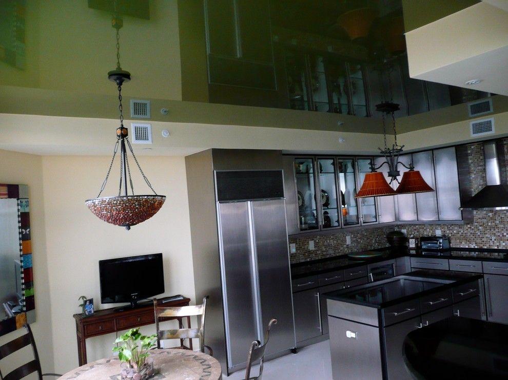 mutfakta-asma-tavan-modelleri-57