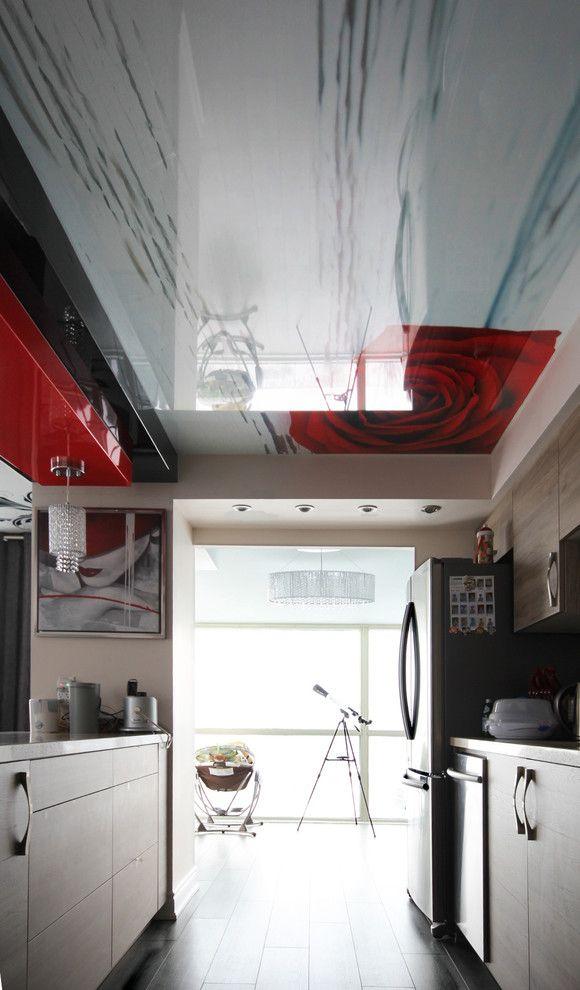mutfakta-asma-tavan-modelleri-58