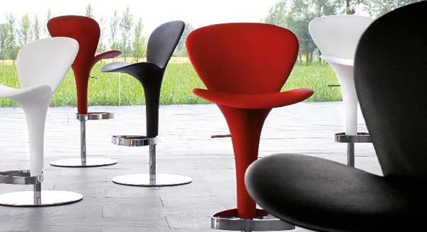 bar-sandalyesi-11
