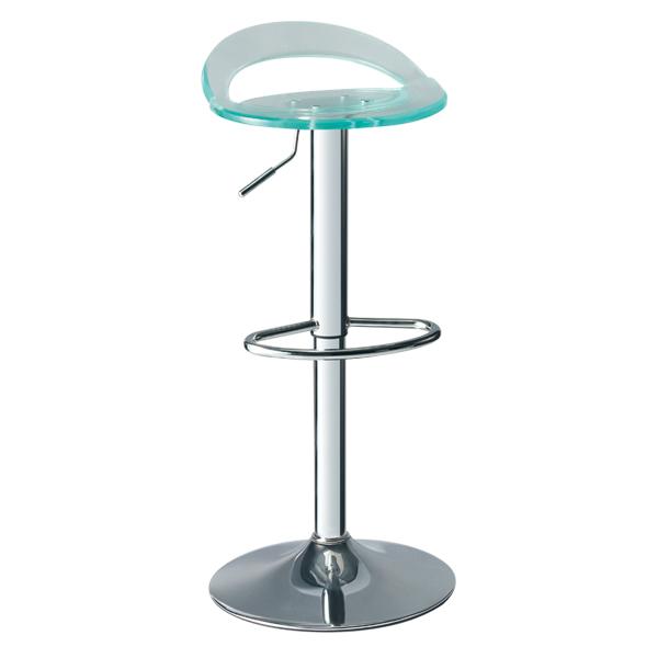 bar-sandalyesi-2