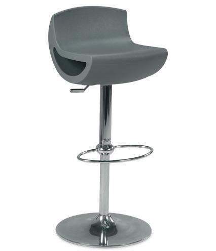 bar-sandalyesi-6