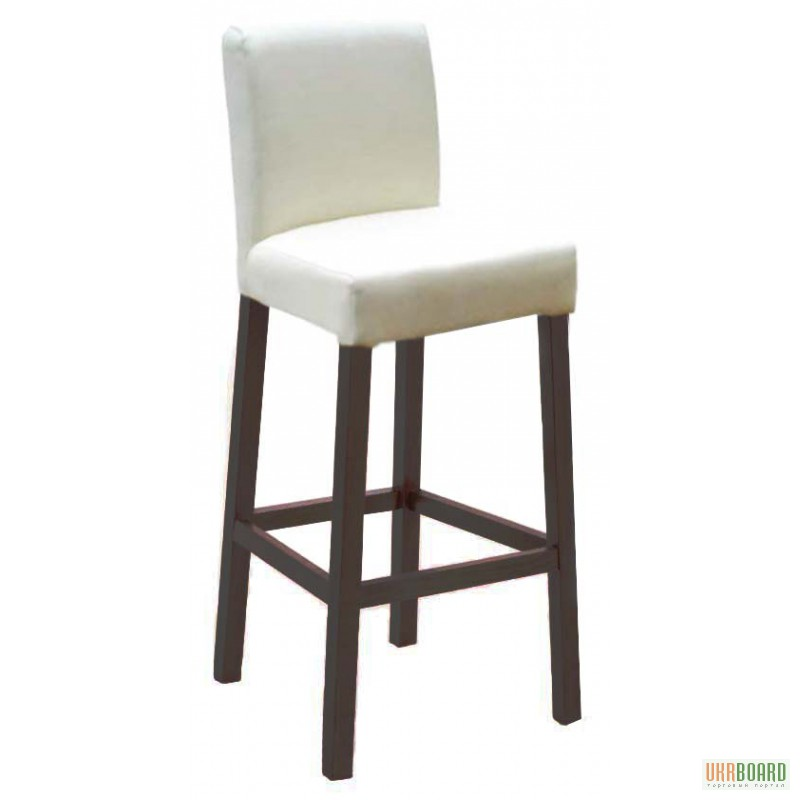bar-sandalyesi-9